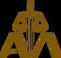Artemis Vasilopoulou Lefter Law Office